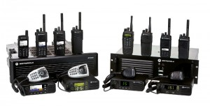 MOTOTRBO_System_Photo_EMEA_APAC (1)